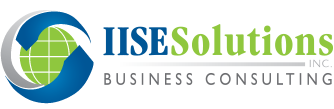 IIE Solutions Business Consulting, Inc.
